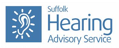 Suffolk Hearing Advisory Service